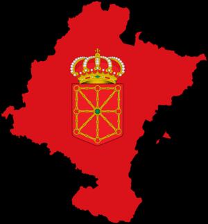 Imagen Wikiproyecto Navarra