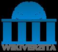 Wikiversity-logo-cs.png