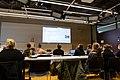 Wikiversity Sommeruni 2019-05-04 Wien 02.jpg