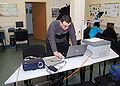 Wikiwarsztat LD 2009 przed warsztatami.jpg