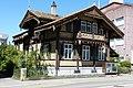 Wilerstrasse 6 8570 Weinfelden 1020016.jpg