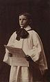 Wilfred Morison (HS85-10-18908).jpg