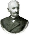 Wilhelm Józef Bogusławski.png