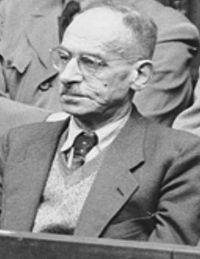 Wilhelm Keppler.JPG