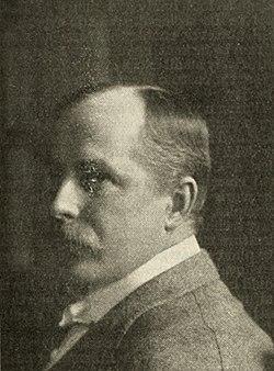 Wilhelm Miller, horticulturist.jpg
