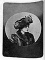Wilhelmina van der Horst-van der Lugt Melsert - Onze Tooneelspelers (1912) - 2.jpg
