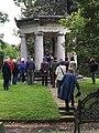 William Corcoran Mausoleum.jpg