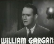 William Gargan in Black Fury trailer.jpg
