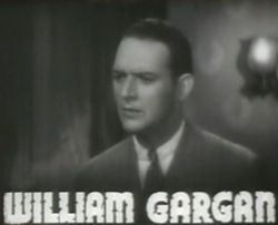 William Gargan en Black Fury-trailer.jpg