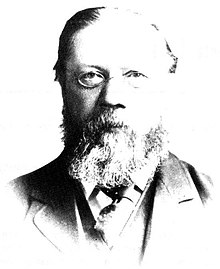 William Henry Preece.jpg