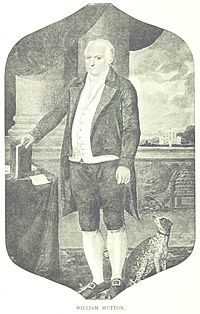William Hutton print.jpg