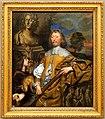 William dobson, endymion porter, 1642-45 ca.jpg