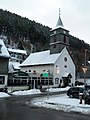 Willingen – Don Camillo - panoramio.jpg