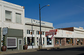 Willows, California.jpg