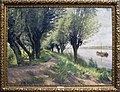 Willows by the Scheldt.jpg