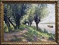 Willows by the Scheldt.jpg