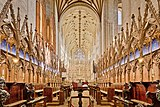Winchester Cathedral Choir.jpg