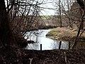Windach bei Greifenberg 01.jpg