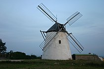 Windmill in Retz.jpg