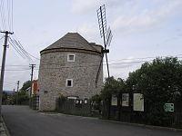 Windmills in Rudice.JPG