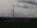 Windpark Grohnde-Kirchohsen 2018 C.jpg