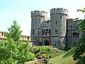Windsor Castle - panoramio (6).jpg
