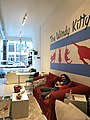 Windy Kitty Cat Cafe Interior.jpg