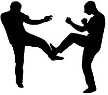 Glossary of Wing Chun terms - Wikipedia