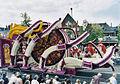 Winnaar 2000 - Buurtschap Stadsebergen - Een frisse wind door Bach.jpg