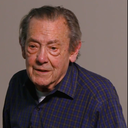 Winslow Briggs Portrait (cropped).png