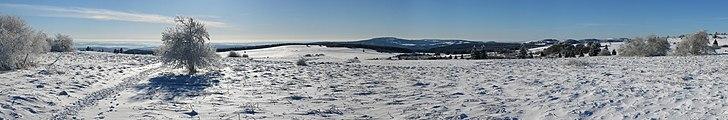 Winter auf dem Heidelstein.jpg