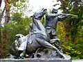 Wisconsin Memorial Sculpture - Vicksburg National Military Park.jpg
