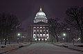 Wisconsin State Capitol 12-31-2013 011 (11694455516).jpg