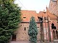 Wissembourg - Chapelle Saint-Pierre et Saint-Paul -1.jpg