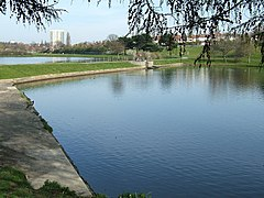 Witton Lakes - Lower (448543147).jpg