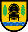 Coat of arms of Witzeeze