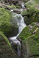 Wodospady Pośny 2.JPG