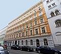 Wohnhaus 2054 in A-1040 Wien.jpg