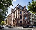 Wohnhaus Fischtorplatz 23 P9276976.jpg