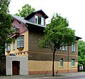 Wohnhaus Mittagstraße 11-12 Magdeburg-1.JPG