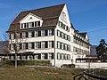 """Wohnheim """"Junge Rhy"""" in Altstätten SG.jpg"""
