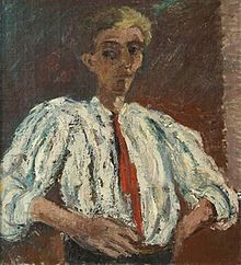Wolf Kibel Portrait of the Artist.jpg