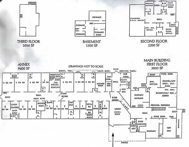 File Wolfe Manor Nursing Home Floor Wikimedia
