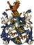 Wolff-Gudenberg-Wappen 340 6.png
