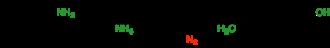 Wolff rearrangement - Wolff's original work