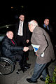 Wolfgang Schauble arrives at the EUI.jpg