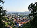 Wolfsberg Blick vom Schloss.jpg