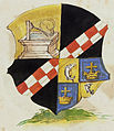Wolleber Chorographia Mh6-1 0062 Wappen.jpg