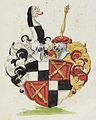 Wolleber Chorographia Mh6-1 0867 Wappen.jpg