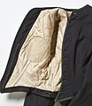 Woman's Riding Jacket LACMA M.2007.211.1018 (2 of 2).jpg